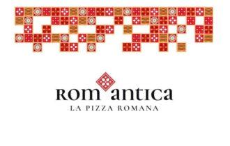Rom'antica arriva in centro a Milano