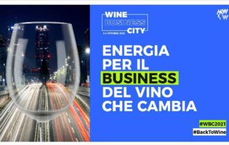 Al via le iscrizioni per partecipare al Premio Carte dei Vini Italia e Wine Retail Award indetti dalla Milano Wine Week