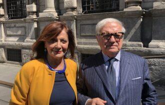 Incontro Riformista di Milano – settembre 2021 - DALLA RIFORMA DELLA GIUSTIZIA ALLA CRISI AFGANA