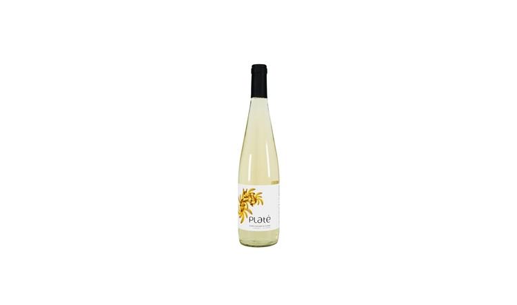 Il primo vino di banana IGP delle Isole Canarie arriva in Italia