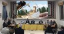 Castelnuovo del Garda: Convegno Challenge World Bubble's Wine (Articolo +  6 video)
