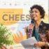 Carlo Petrini inaugura il primo Cheese della transizione ecologica, a Bra dal 17 al 20 settembre
