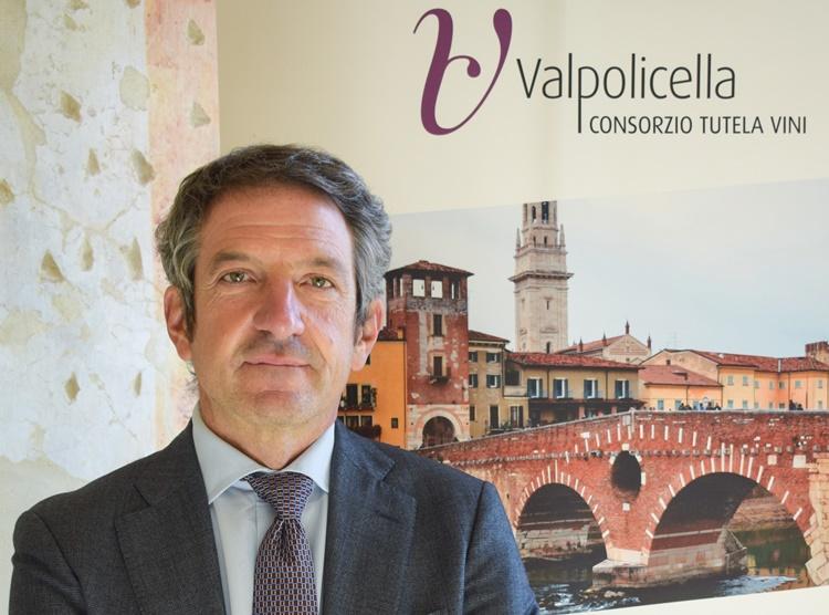Consorzio Valpolicella punta su ristorazione e approda a Cortina: obiettivo Olimpiadi Invernali 2026