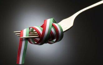 Cibus: Coldiretti, svolta patriottica degli italiani a tavola