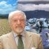 Allarme clima – Transizione ecologica in grave ritardo
