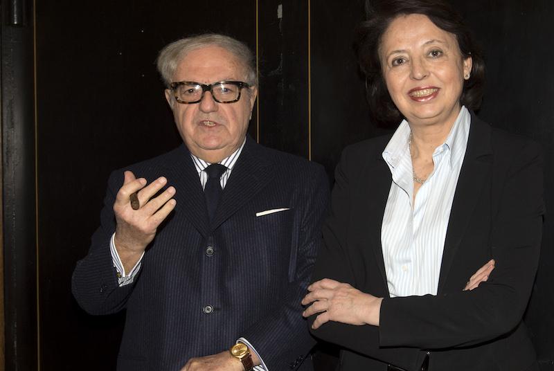 Laura Molteni Lega Salvini – Incontri elettorali di Assoedilizia