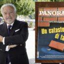 Catasto e Tasse su immobili: Intervista di Panorama ad Achille Colombo Clerici