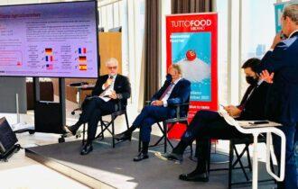 PwC: Entro il 2023 l'export italiano crescerà del 24%, volerà a €532 miliardi. Crescono Food e Hospitality