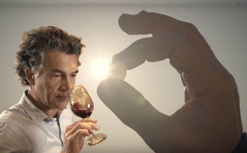Domaines Paul Mas di Pézenas – La Languedoc, capitale mondiale dei vini rosè