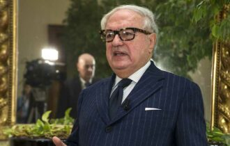 Al Forum Ambrosetti diCernobbio il trattamento fiscale degli immobili