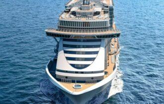 Turismo, MSC Crociere punta sull'advanced booking. Promo per partire con il paghi uno e viaggi un due