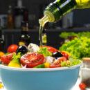 Orominerva prodotti agroalimentari: portiamo a tavola solo la qualità