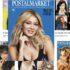 PostalMarket torna in edicola: catalogo da sfogliare con oltre 150 marchi italiani divisi in sei categorie
