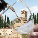 XIV EDIZIONE CHALLENGE INTERNAZIONALE EUPOSIA – Castelnuovo del Garda, 9-11 settembre 2021 – Presidente di Giuria Riccardo Cotarella