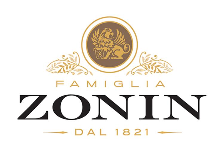 Le due vendemmie di ZONIN1821