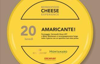 Cheese (Bra) & Spirits: un abbinamento sempre più ricercato