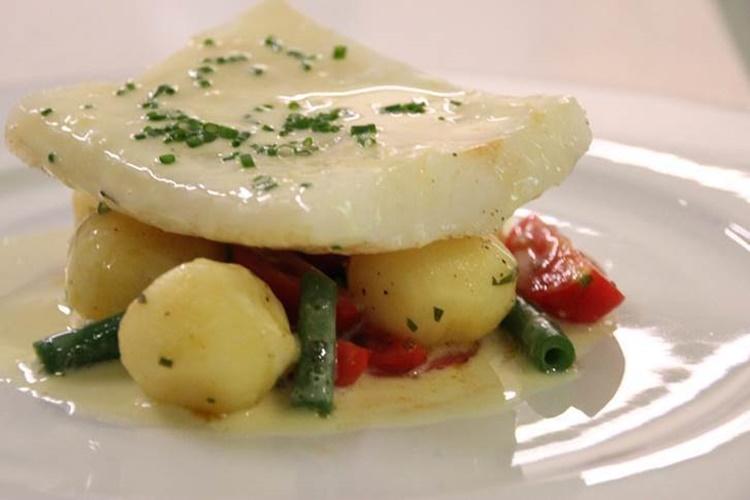 Baccalà norvegese: un gusto inimitabile per una alimentazione sana e sostenibile
