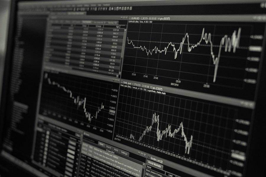 Nasce onTop, la nuova piattaforma digitale e wallet di ultima generazione che accelera la corsa italiana della tecno-finanza verso il futuro