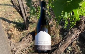 Alla scoperta del versante sud-ovest dell'Etna con il nuovo vino di Palmento Costanzo