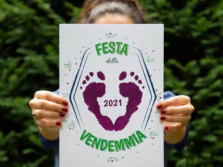 Festa della Vendemmia #Renaissance, 10 e 11 settembre al Villaggio Narrante di Fontanafredda tra buon vino e cibo, sostenibilità e intrattenimento