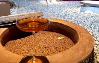 San Martino, il mosto diventa vino Domenica 14 Novembre 2021, Rivanazzano Terme (PV)