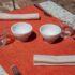 L'Antica Corte Pallavicina e l'Hosteria del Maiale di Polesine Parmense (PR) dedicano un'offerta speciale ai giovani gourmet