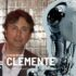 Clemente Industries di Matera, leader nella costruzione di macchinari nel settore oleario
