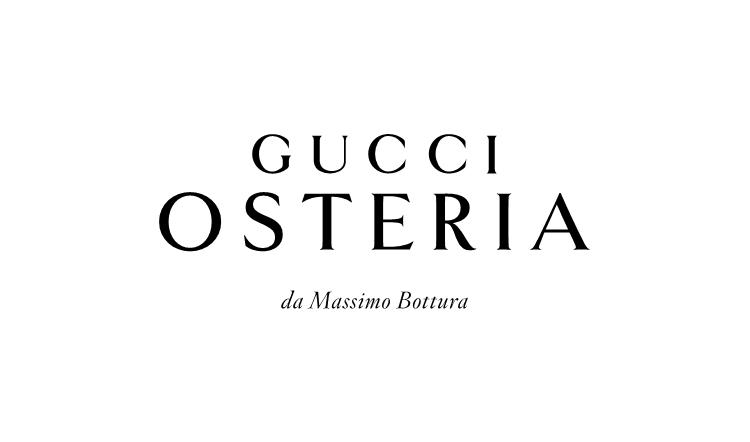 La Gucci Osteria da Massimo Bottura apre a Tokyo