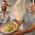 L'healty Food di Fresh Cut approda a Milano