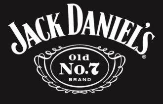 Jack Daniel's è lo Spirit n°1 nel ranking dei brand dal maggior valore finanziario