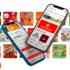MyCIA cresce con il più grande portale italiano di menù online