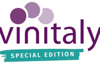 Vinitaly Special Edition supera le aspettative: 12mila operatori con 2500 esteri da 60 paesi. Vincente la formula a tutto business