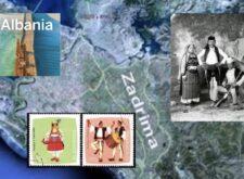 PRESS TOUR NELLA PIANURA DI ZADRIMA: LUOGHI DI INTERESSE TURISTICO DEL NORD ALBANIA
