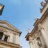 Cherasco: 7 secoli di storia, 7 motivi per esserci