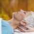 Benefici della cura chiropratica nella terza età